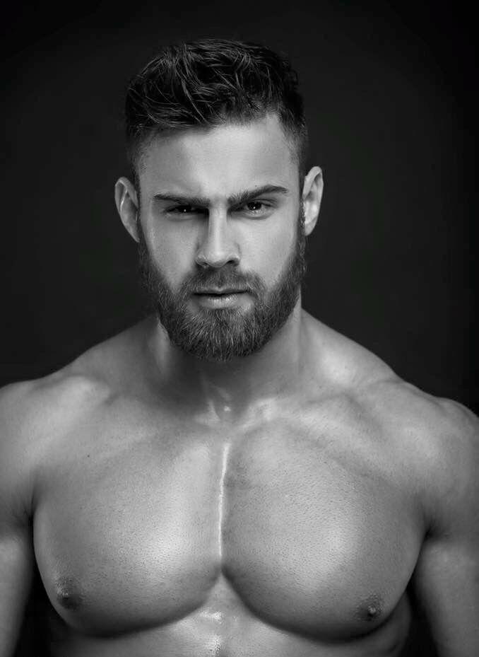 @gaymadridboy  Follow www.joselito28.tumblr.com                              …