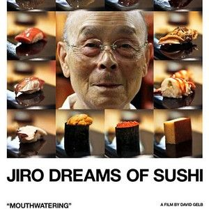 Jiro Dreams of Sushi is the story of 85 year-old Jiro Ono, considered by many to be the world's greatest sushi chef. He is the proprietor of Sukiyabashi Jiro, a 10-seat, sushi-only restaurant inauspiciously located in a Tokyo subway station. Despite its humble appearances, it is the first restaurant of its kind to be awarded a prestigious 3 star Michelin review, and sushi lovers from around the globe make repeated pilgrimage, calling months in advance and shelling out top dollar for a cov...