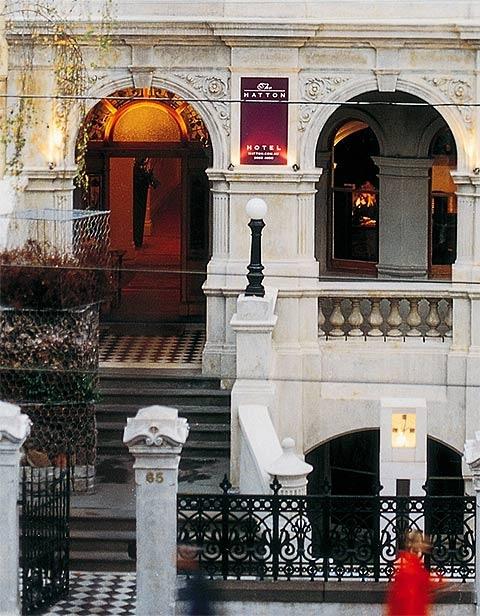 Die besten 25 hotel melbourne ideen auf pinterest for Innendekoration 1902