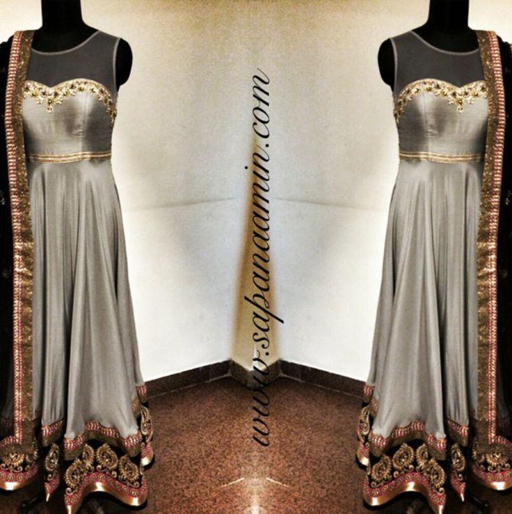 Sapna Amin Collections