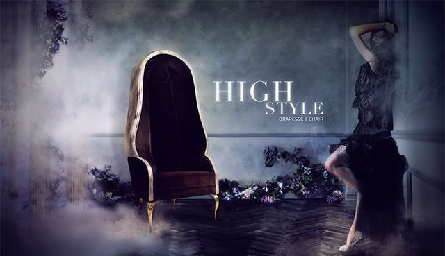 KOKET-luksusowa-marka-mebli-juz-w-Polsce-drapesse-chair