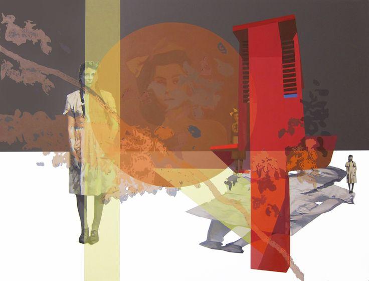 """event horizon by Anna caruso"": http://wp.me/p1tBRI-haK"