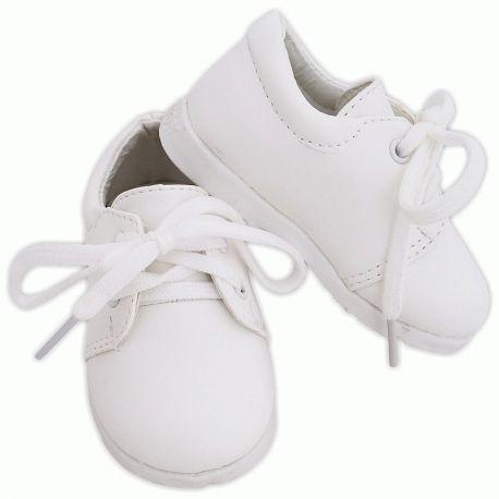 https://www.babystock.fr/produit/chaussures/bapteme/bebe/garcon/lacets/11012.html