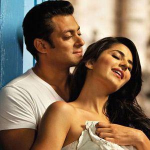 சல்மான் - கத்ரீனா ஜோடிக்கு கதை எழுதும் பிரபல இயக்குநர்/Salman Khan, Katrina Kaif to reunite for Karan Johar      5/30/2017 3:29:21 PM  பாலிவுட்டின் பிரபல இயக்குநர் மற்றும் தயார... Check more at http://tamil.swengen.com/%e0%ae%9a%e0%ae%b2%e0%af%8d%e0%ae%ae%e0%ae%be%e0%ae%a9%e0%af%8d-%e0%ae%95%e0%ae%a4%e0%af%8d%e0%ae%b0%e0%af%80%e0%ae%a9%e0%ae%be-%e0%ae%9c%e0%af%8b%e0%ae%9f%e0%ae%bf%e0%ae%95%e0%af%8d%e0%ae%95/
