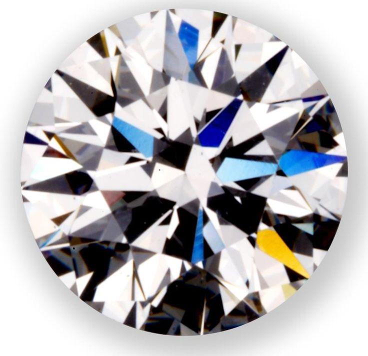 The Full Diamond Cut Guide