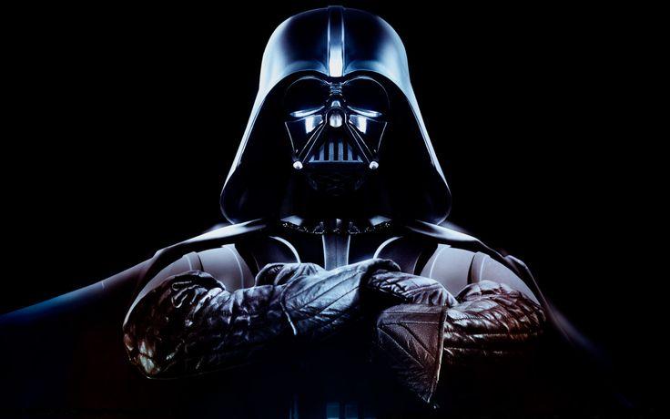 Darth Vader @darth vaderStarswars, Darth Vader, Faith, Darthvader, Star Wars, Dark Side, Stars Wars, Episode Vii, Starwars