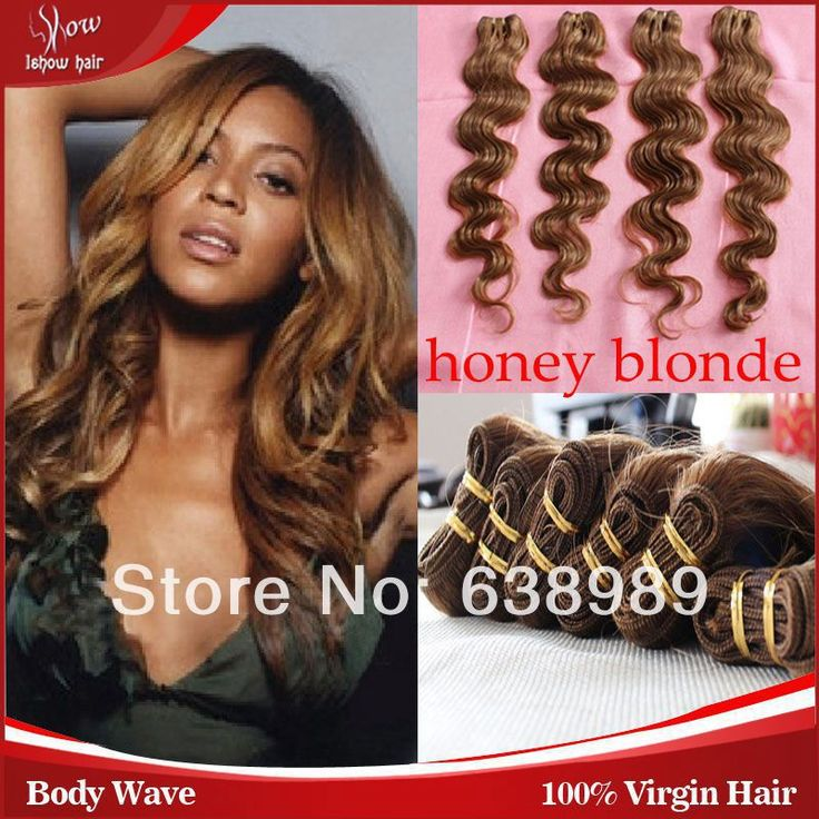 9 best blonde brazilian hair images on pinterest brazilian body cheap hair weaves buy directly from china suppliers 2014 stylish virgin hair ishow hair brazilian body wave three tone ombre brazilian h pmusecretfo Choice Image
