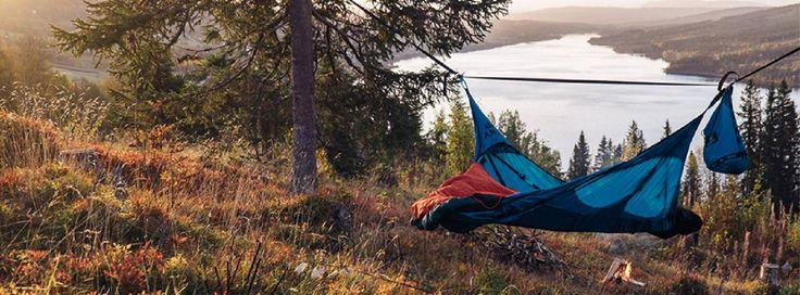 조금만 기울어도 휙 하고 뒤집어지는#해먹을 대신할#아모크#AMOK해먹텐트가 찾아왔어요! 기존의 세로로 매다는 해먹에서~ 가로로 걸어 보다 안전하고 편안하게 만들어진#드라움해먹 텐트와 함께#백패킹을 함께 하세요~ #hammock #amok#hammock#해먹#camping