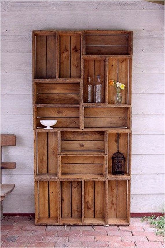Kitchen Storage Pull Out Shelves Storage Ideas For Small Indian