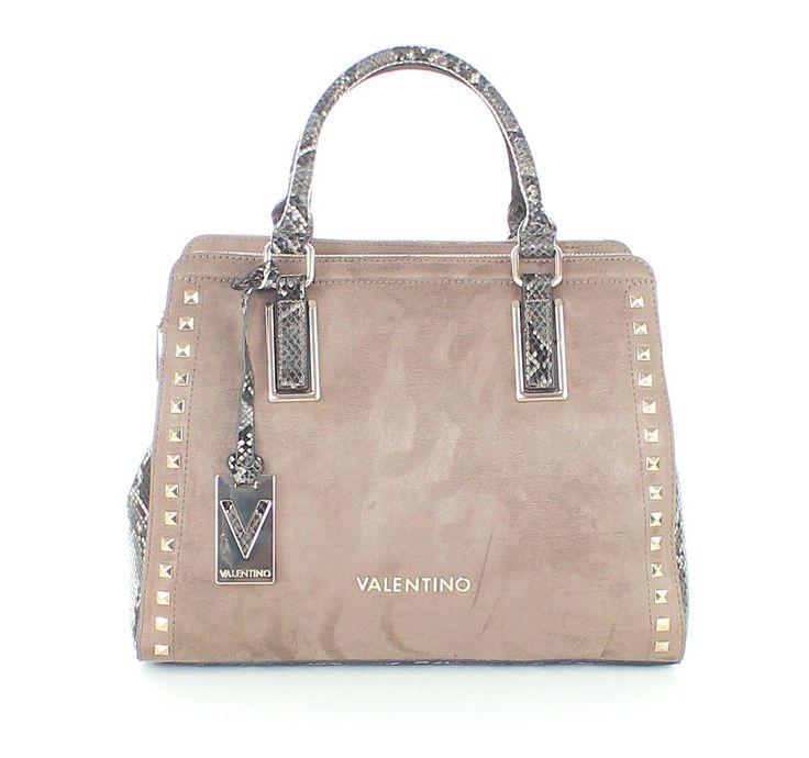 Valentino by Mario Valentino - Luxor Handtasche, braun