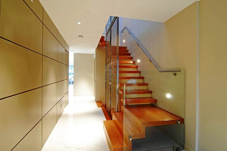 Best Internal Staircase Designs Поиск В Google Лестница 400 x 300