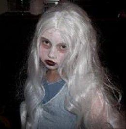 38 best makeup images on Pinterest | Halloween make up, Halloween ...