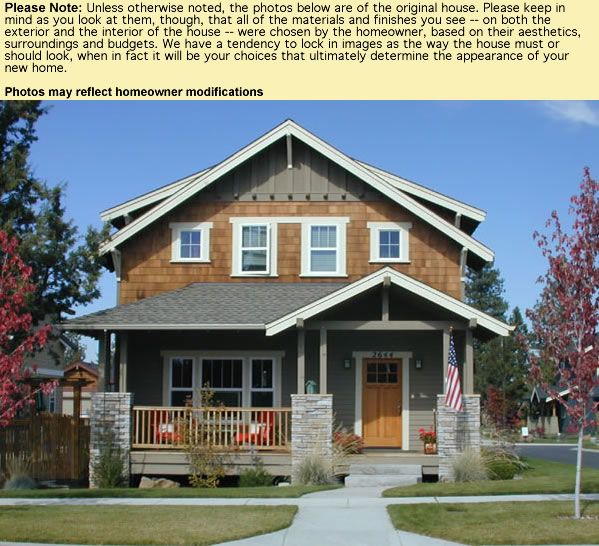 9 Best Lake House Plan Ideas Images On Pinterest Lake
