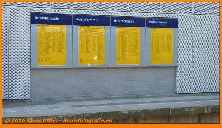 Alkmaar c.s. na de grootscheepse verbouwing annex renovatie!  www.facebook.com/BOUWbedrijfweblog