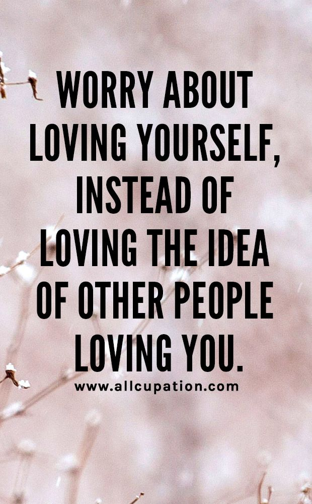 Pin By Geenie Yourshaw On Notes To Myself Pinterest Positive