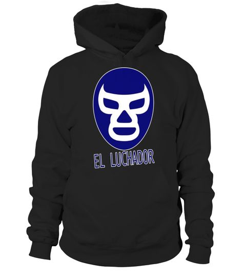 """# Lucha Libre Mexican Wrestler Mask Super Hero T- Shirt .  Special Offer, not available in shops      Comes in a variety of styles and colours      Buy yours now before it is too late!      Secured payment via Visa / Mastercard / Amex / PayPal      How to place an order            Choose the model from the drop-down menu      Click on """"Buy it now""""      Choose the size and the quantity      Add your delivery address and bank details      And that's it!      Tags: The Best Wrestler Fighter…"""
