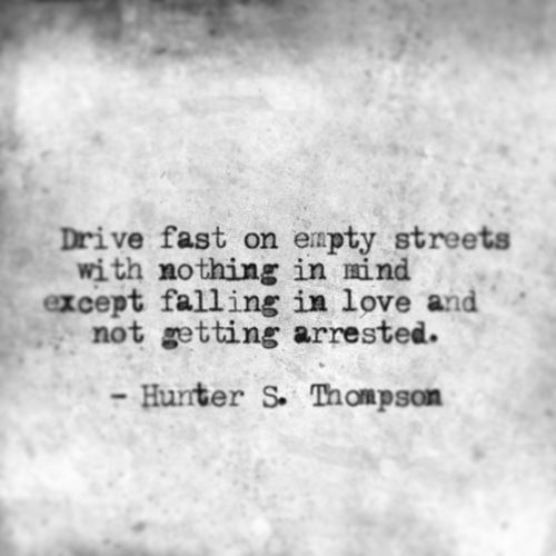Falling In Love Too Quickly Quotes: 25+ Best Ideas About Falling In Love Poems On Pinterest