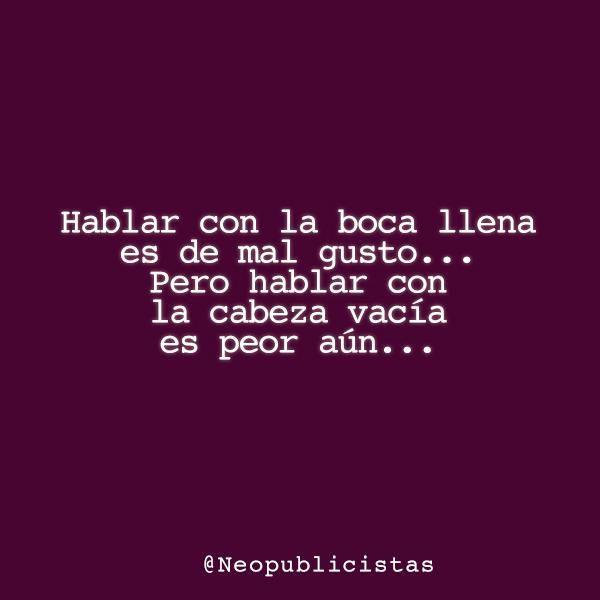.❥Teresa Restegui http://www.pinterest.com/teretegui/❥