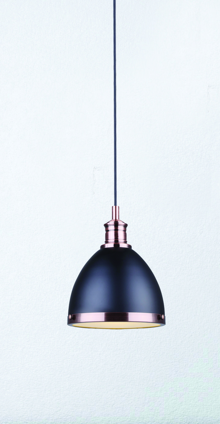 1000 Ideas About Bronze Finish On Pinterest Chrome Finish 3 Light Pendant