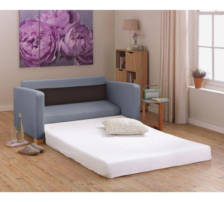Sofa Beds Online: Best 25+ Futon Living Rooms Ideas On Pinterest