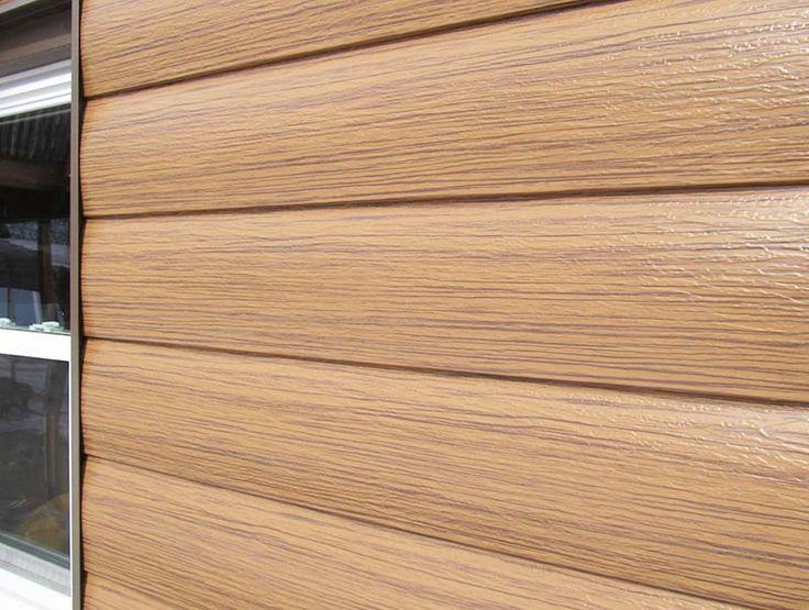 cedar shake vinyl siding