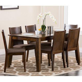 8 best dining room sets images on pinterest | dining sets, 5 piece