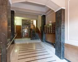 Booking.com: Appartement Espais Blaus - Market Concepció , Barcelone, Espagne - 343 Commentaires clients . Réservez maintenant !