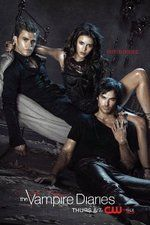 The Vampire Diaries Watch online free.
