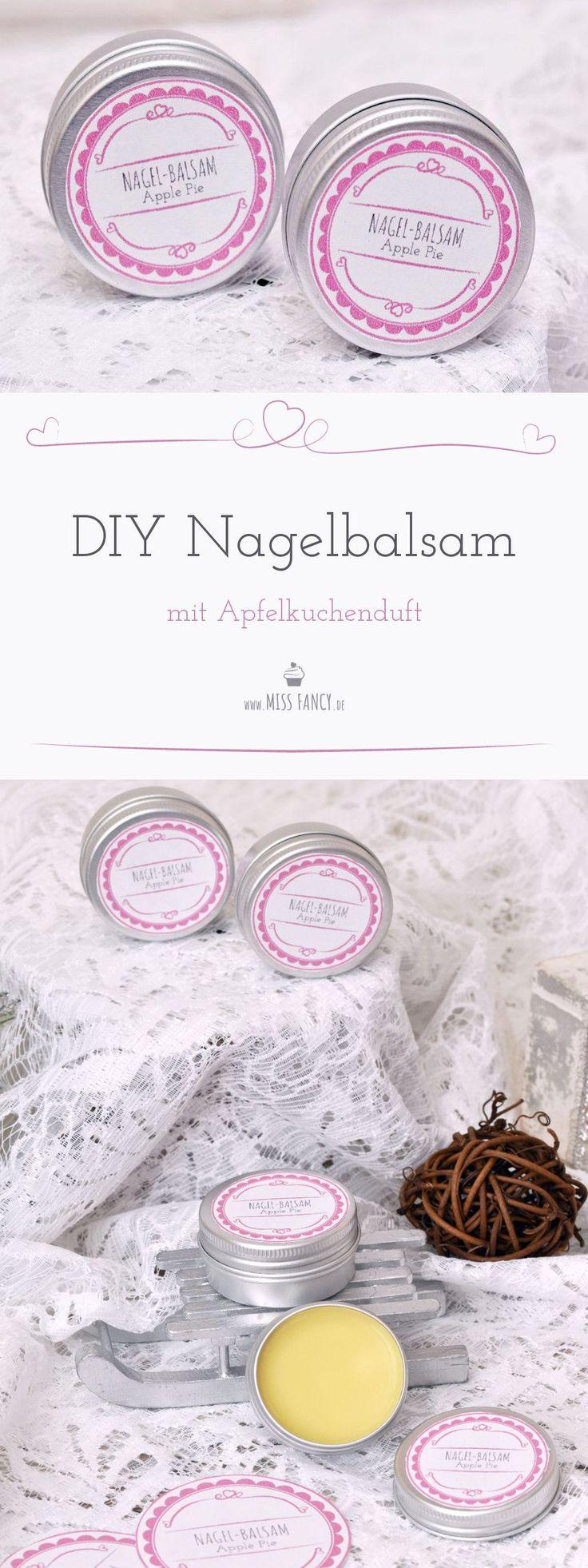 122 best Nailart & Nagelpflege images on Pinterest | Fingernail ...