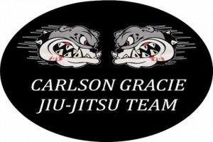 OC Carlson Gracie Brazilian Jiu Jitsu Academy