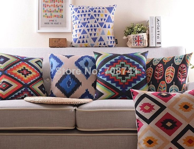 50 best Cushion Cover images on Pinterest Cushion covers