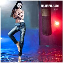 new fashion style designer women jeans latest women jeans Best Seller follow this link http://shopingayo.space