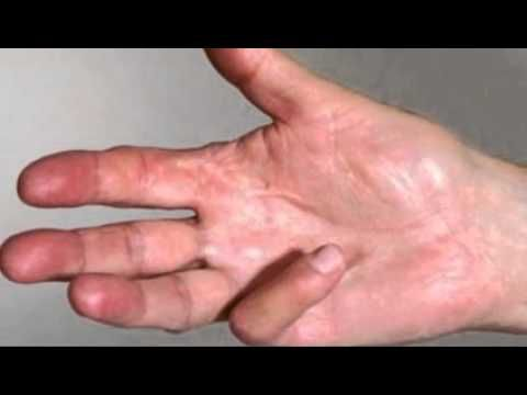 15 best Educational Videos images on Pinterest ...