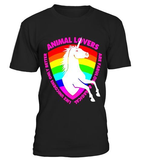 """# Unicorns Animal Lover T-Shirts Vegans & Animals Lives Matter .  Special Offer, not available in shops      Comes in a variety of styles and colours      Buy yours now before it is too late!      Secured payment via Visa / Mastercard / Amex / PayPal      How to place an order            Choose the model from the drop-down menu      Click on """"Buy it now""""      Choose the size and the quantity      Add your delivery address and bank details      And that's it!      Tags: Novelty…"""