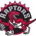 Washington Wizards vs. Toronto Raptors at Verizon Center, 1/3/2014 Game starts 7pm! #Wizards #TeamWizards