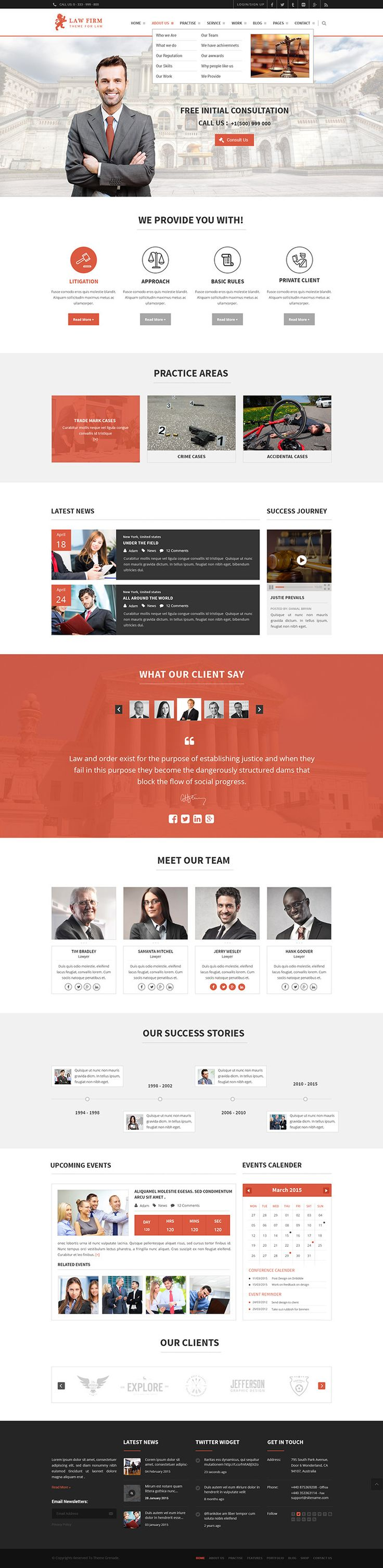 41 best website design flat long ui layout images on pinterest
