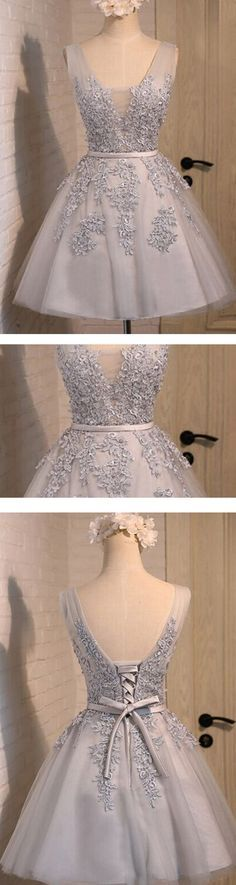 Homecoming Dresses,Lace Homecoming Dresses,Elegant Homecoming Dresses,Graduation Dress,Sweet Sixteen Homecoming Dresses,Cheap Homecoming Dresses,PD0504