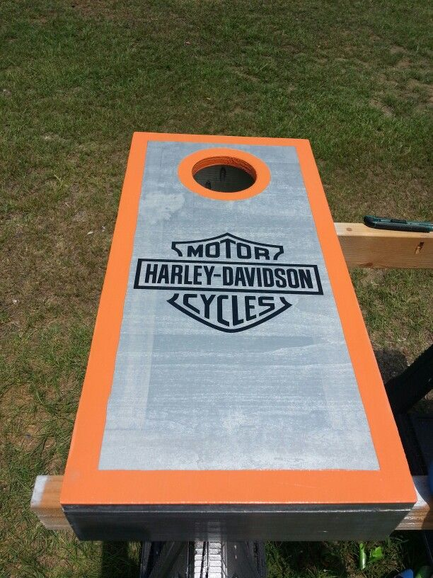 53 Best Cornhole Boards Images On Pinterest Cornhole