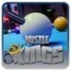 Hustle Kings: Snooker Game Pack vita cheats