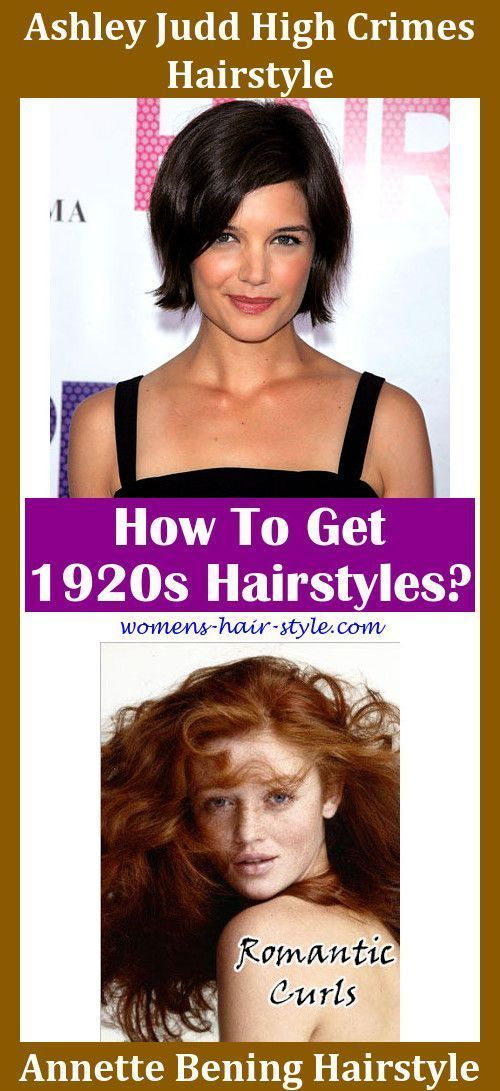 Women Hairstyles Over 50 Best Hairstyle App For Iphonewomen Hair