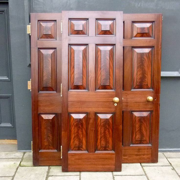 17 Best Images About Doors Reclaimed Antique For Sale