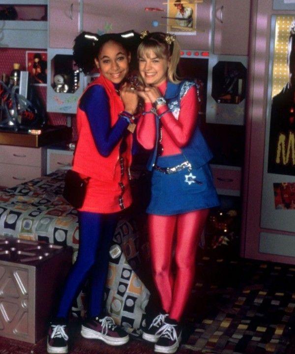 Disney Channel Original Movie Mashup