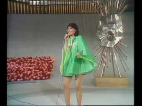 ireland eurovision youtube