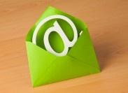 e-mailmarketing-afmeldingen
