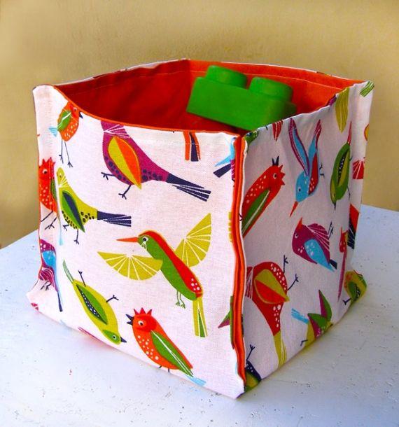 17 mejores ideas sobre cajas para guardar juguetes en - Cajas de madera para guardar juguetes ...