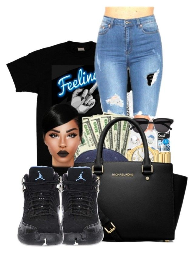 1000 ideas about thug style on pinterest club style style and