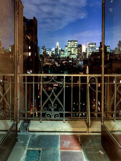 10 best images about 740 park ave enough said on for 740 park avenue apartment for sale
