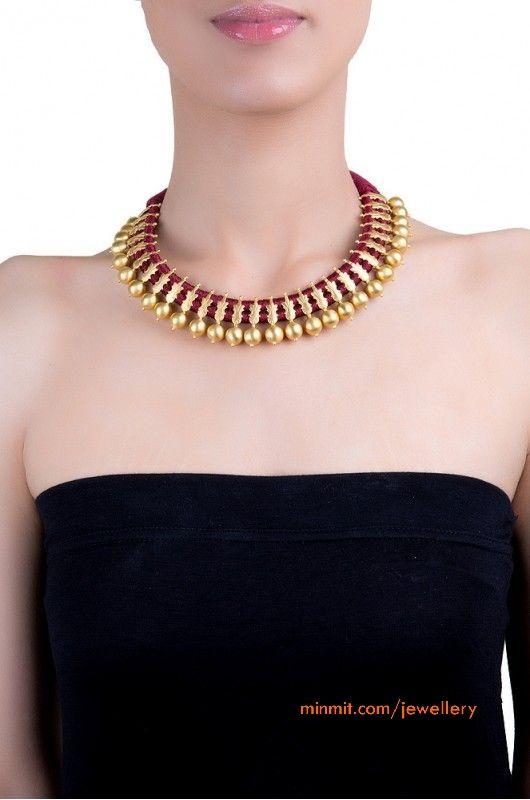 amrapali jewellery