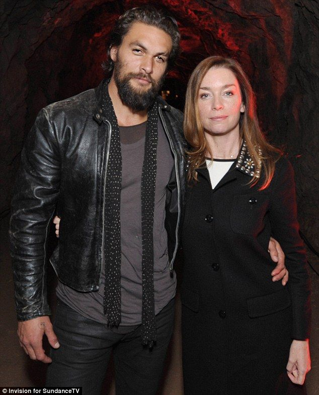 136 Best Images About Jason Momoa On Pinterest