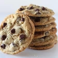 Happy Chocolate Chip Cookie Day!! Read our blog for great recipes to celebrate!! http://carpetcleaningbrevardfl.com/national-chocolate-chip-cookie-day/